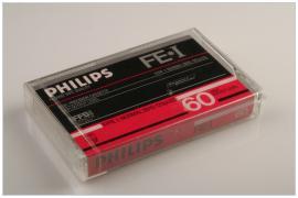 PHILIPS FE-I 60