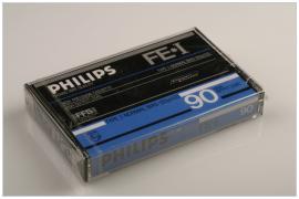 PHILIPS FE-I 90