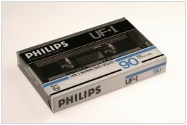 PHILIPS UF-I 90 1984-86