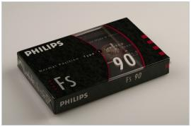 PHILIPS FS 90 1990-93