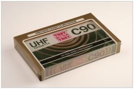 UHF C90