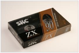 SKC ZX 90 1992-94