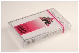 PDMagnetics C60 professional