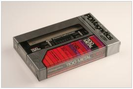 PDMagnetics 1100 metal C-60