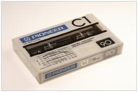 PIONEER C1 90