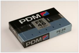 PDM FE 46
