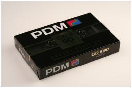 PDM CD-X 90