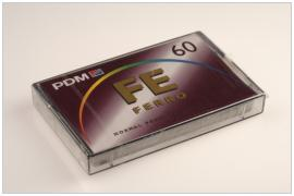 PDM FE 60