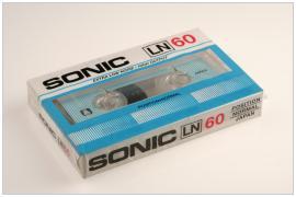 SONIC LN 60