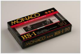 MONACO HS-I 90
