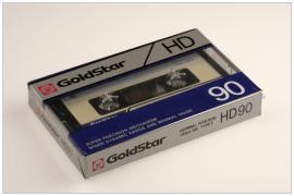 GOLDSTAR HD 90