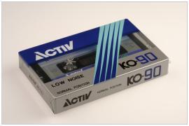 ACTIV KO-90