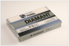 POLIMER Diamant F-I 60