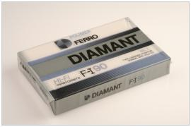 POLIMER Diamant F-I 90