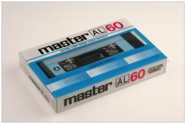 MASTER AL 60