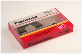 PAMORAMA D 90