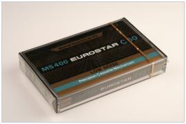 EUROSTAR MS400 C60