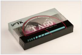 TK TA 60