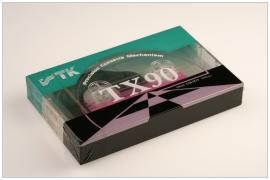 TK TX 90