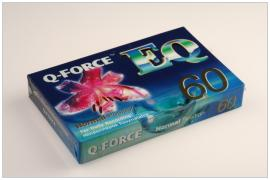 Q-FORCE EQ 60