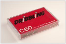DRIBBLING C60