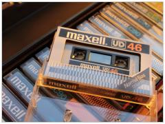 Maxell UD 46