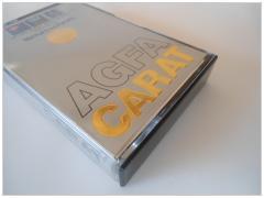 AGFA Carat C60