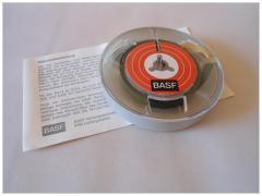 BASF tisztitószalag