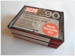 cbox ICM 90