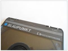 Blaupunkt CD CARTRIDGE