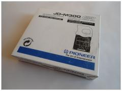 Pioneer JD-M300