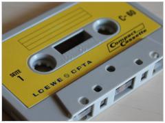 Loewe Opta C60