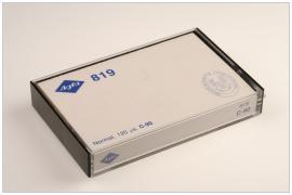 AGFA 819 C-90