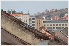 Pécs - több generáció