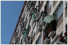 Pécs - Uránváros