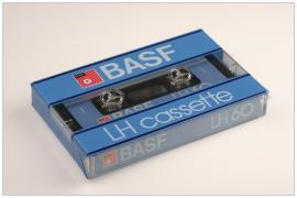 BASF LH 60 1984