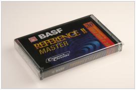 BASF reference II master 30
