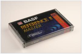 BASF reference II master 60