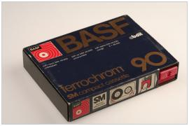 BASF c-box ferrochrom 90