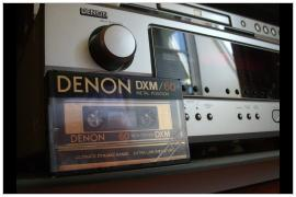 DENON ART 2012
