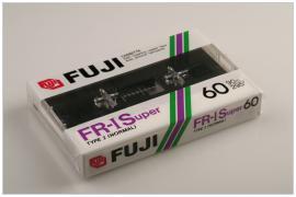 FUJI FR-I Super 60 1988