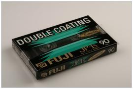 FUJI JP-Is 90 1992-95