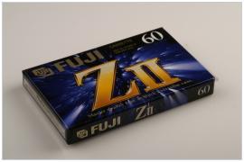 FUJI Z II 60 1995-97